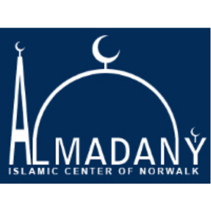 Al Madany Islamic Center