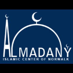 Al Madany Islamic Center