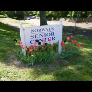 Norwalk Senior Center