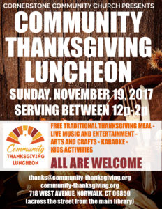 community-thanksgiving-luncheon-2017-flyer-eng