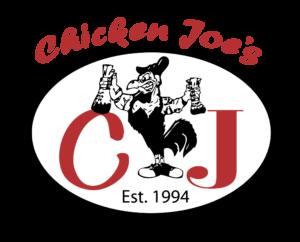Chicken Joe's of Cos Cob