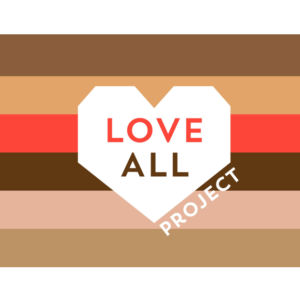 Love ALL Project
